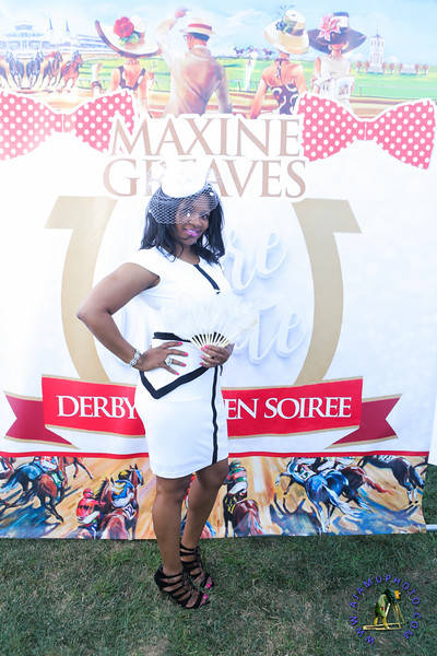 Maxine Greaves Pure White Derby Garden Soiree 2016-419.jpg
