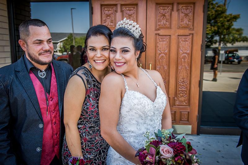 Valeria + Angel wedding -285.jpg