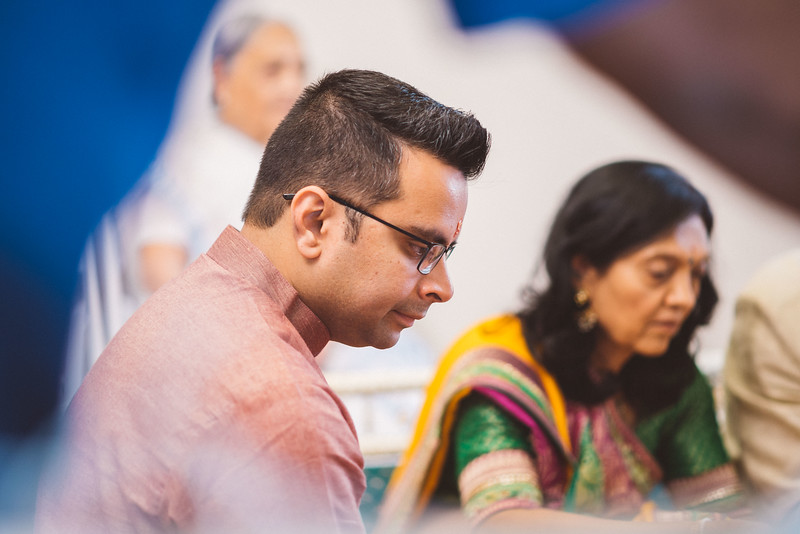 Smiral + Fae - Grahshanti & Mehndi - D600-7018.JPG