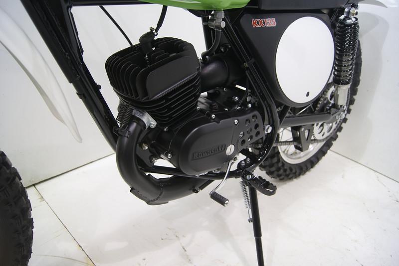 1975 KX125 6-12 031.JPG