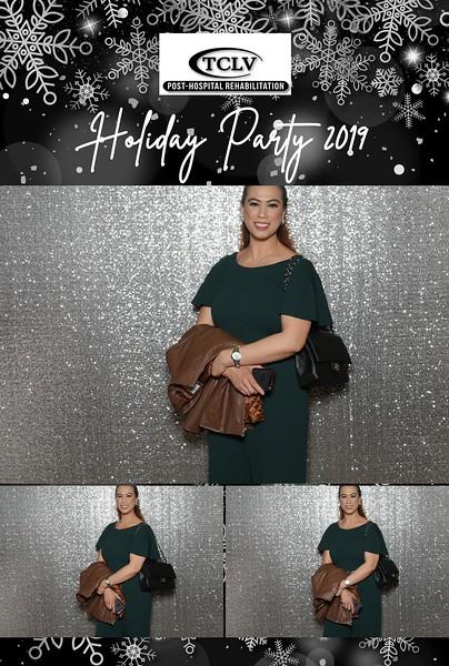 2019-12-14-71862.jpg