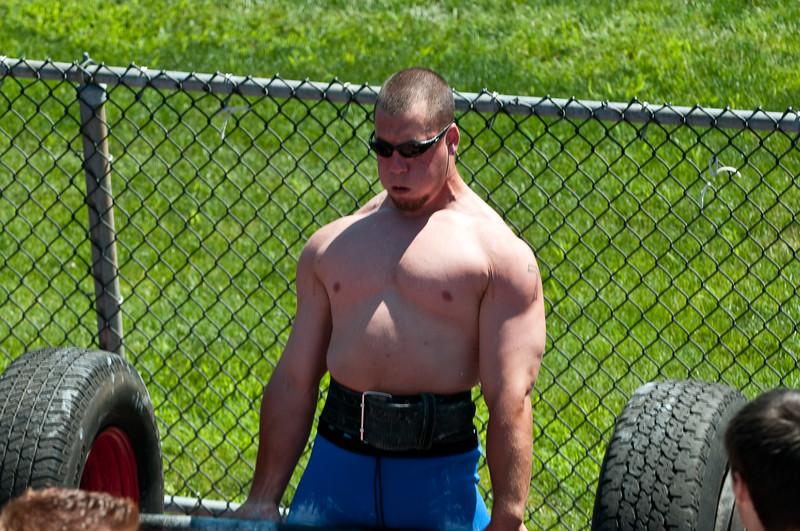 Strongman2009_Competition_DSC1319-1.jpg
