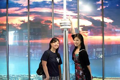 Canada 06/04/2010 - 06/06/2010