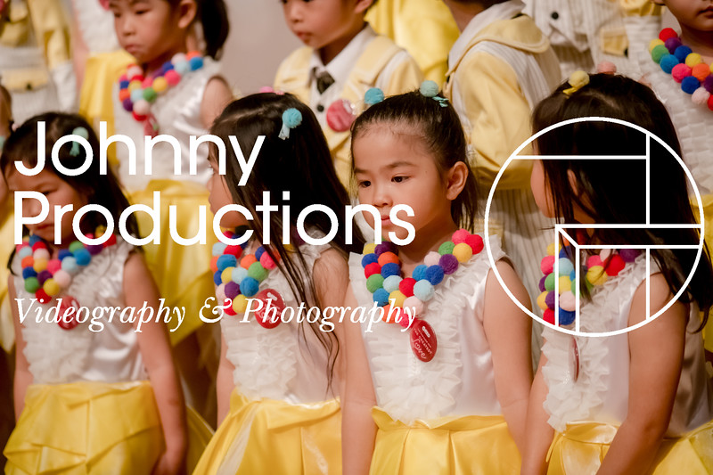 0002_day 2_yellow shield_johnnyproductions.jpg