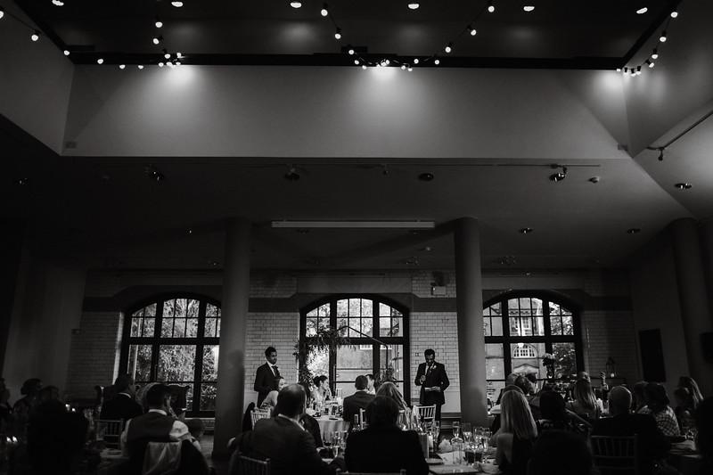 The Wedding of Nicola and Simon468.jpg