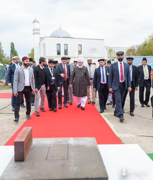 2019-10-20-DE-Fulda-Mosque-010.jpg