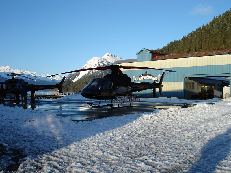 Alaska 2008 205.jpg