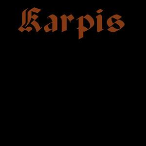 KARPIS (SWE)