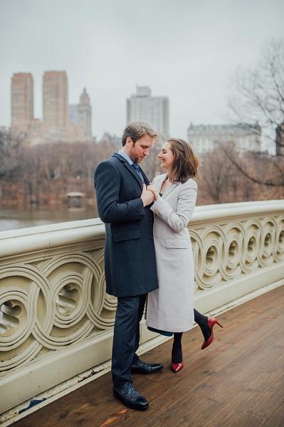 Tara & Pius - Central Park Wedding (180).jpg