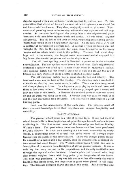 History of Miami County, Indiana - John J. Stephens - 1896_Page_259.jpg
