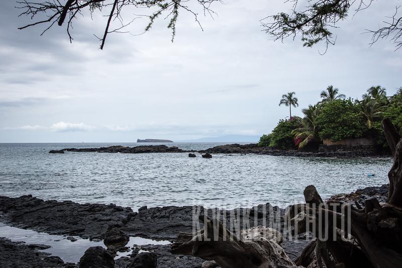 Maui2016-091.jpg