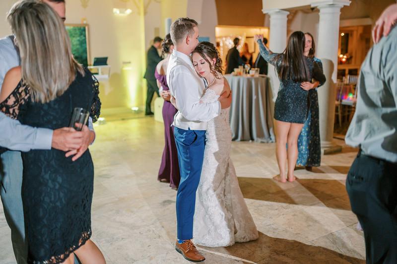 TylerandSarah_Wedding-1398.jpg