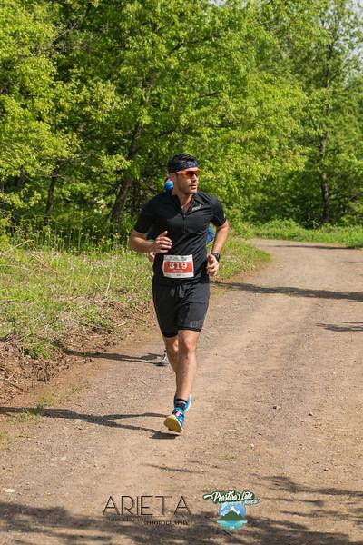Plastiras Lake Trail Race 2018-Dromeis 10km-263.jpg