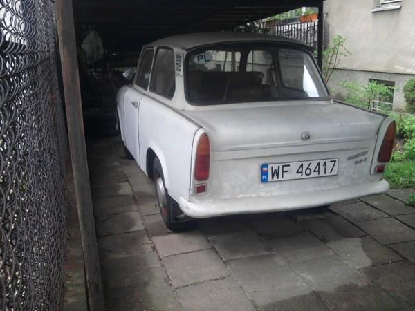trabant-33.JPG