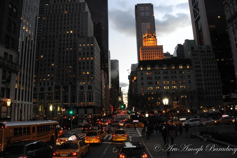 2012-12-22_XmasVacation@NewYorkCityNY_074.jpg
