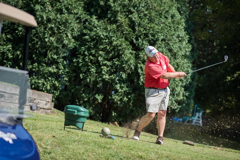 DSC_3636 Insurance Program Golf Outing September 19, 2019.jpg
