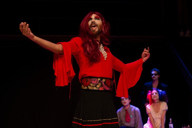 Allan Bravos - essenCIA Teatro - Persona 07-94.jpg