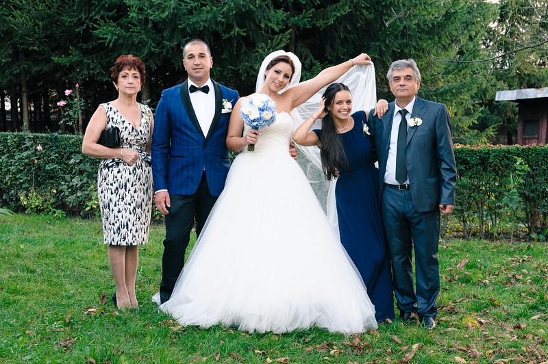 Andreea-foto-grup-18-October-2014-Nunta--LD2_7895Liviu-Dumitru.jpg