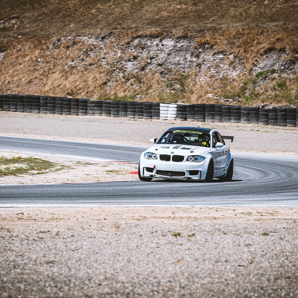 MegaRun_TargaTrophy_BMW M3_Underload at Laguna Seca_DSC4915.jpg
