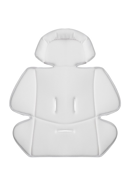 Mima_Xari_Product_Shot_Sport_Infant_Cushion.jpg