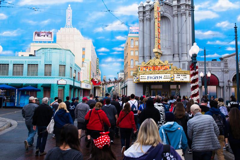 2016-11-19 Disneyland 008.jpg