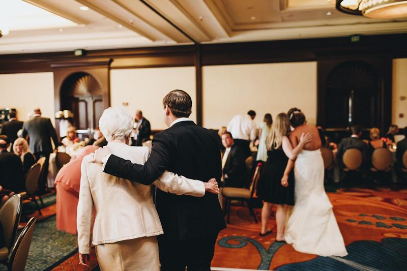 Zieman Wedding (544 of 635).jpg