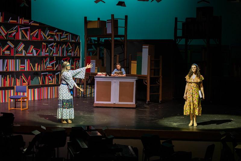 Matilda - Chap Theater 2020-438.jpg
