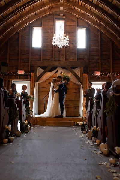 Blake Wedding-969.jpg