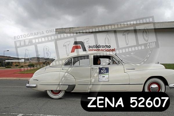 ZENA 52607.jpg