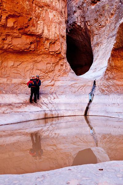Grand Canyon October-8333.jpg