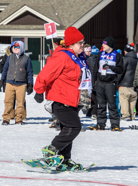 2019 ZP Snowshoe Competition-_5000395.jpg