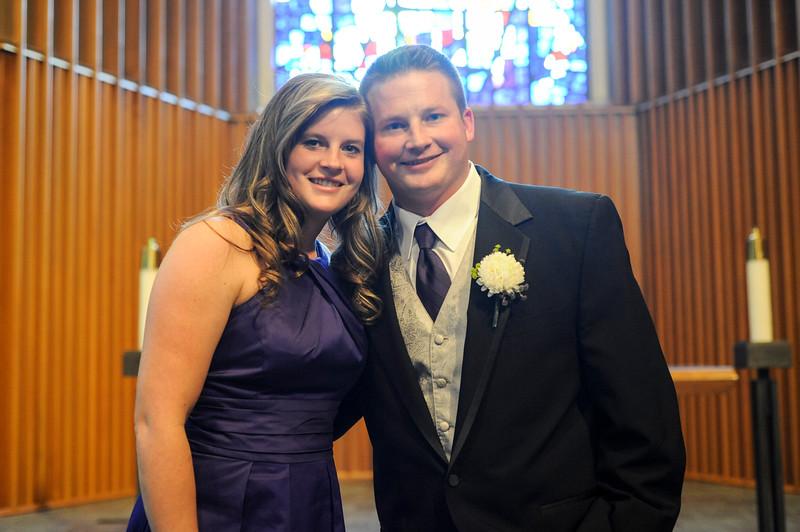 wedding_294-2.jpg