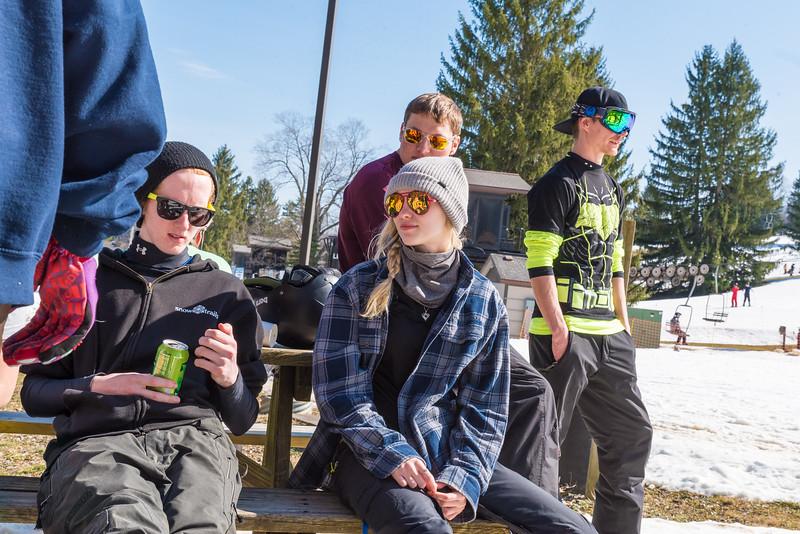 Backyard-BBQ-The-Woods-16-17_Snow-Trails-Mansfield-Ohio-1231.jpg