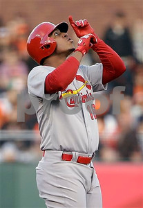 cardinals-stunned-by-death-of-young-oscar-taveras
