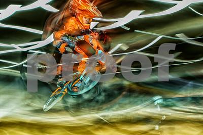 BMX 20161203