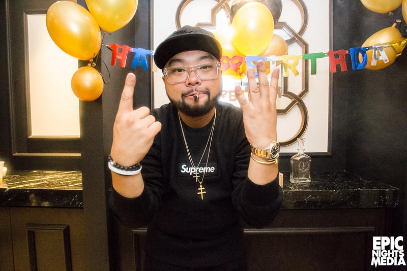060517 DJ Franzen BDay Party-23.jpg