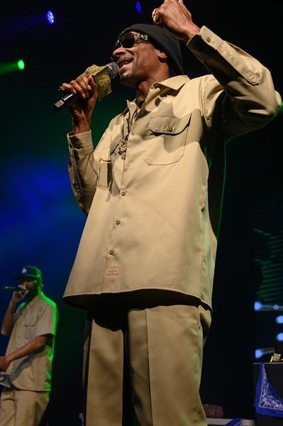 Snoop Dogg 117.jpg