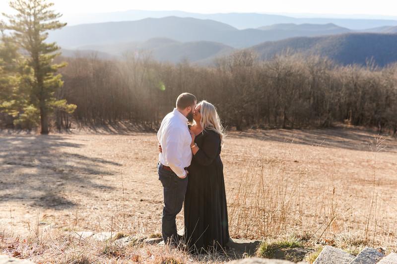 20200222-Lauren & Clay Engaged-144.jpg