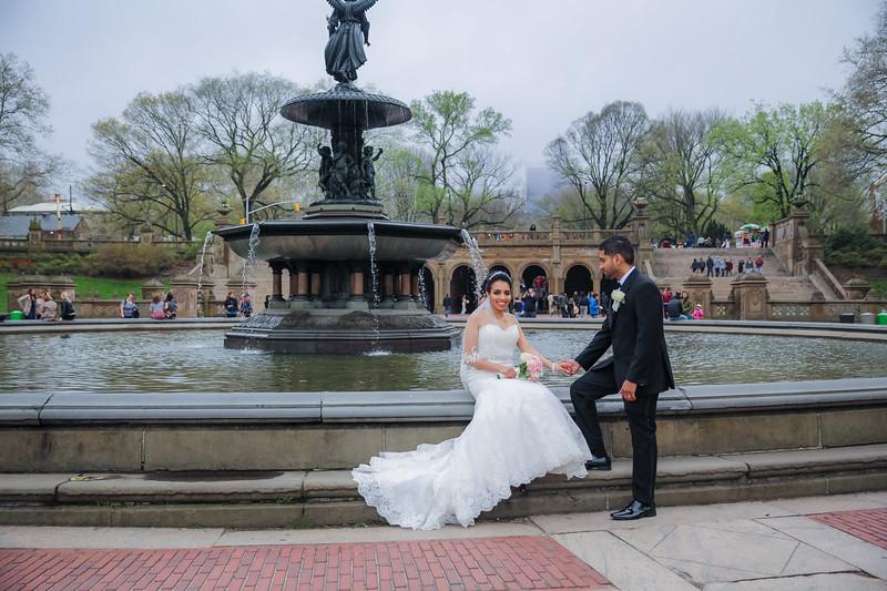 Central Park Wedding - Maha & Kalam-174.jpg