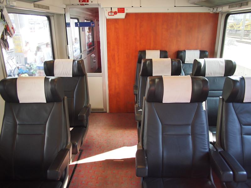 P7124348-railjet-1st.JPG