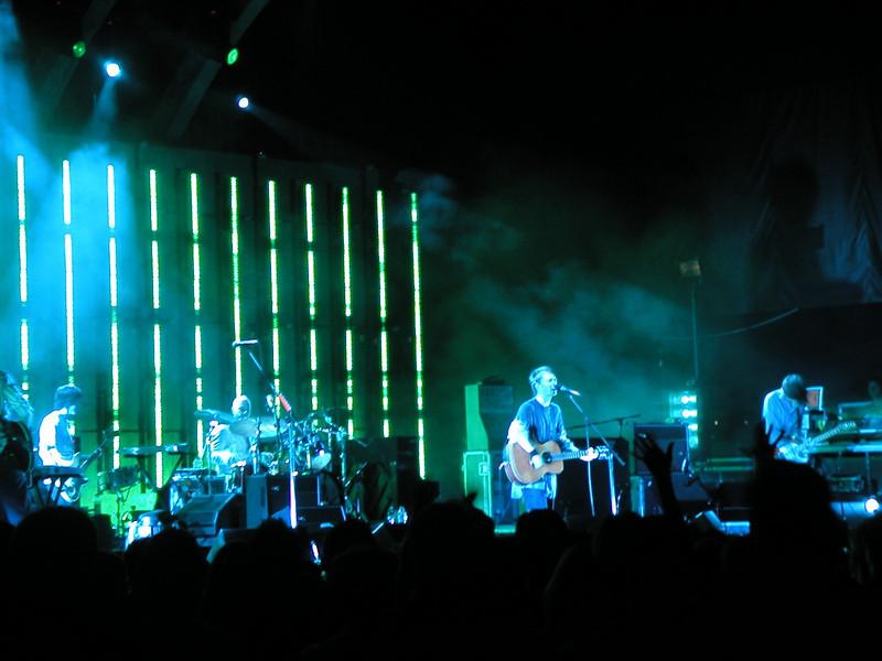 Radiohead 12.jpg