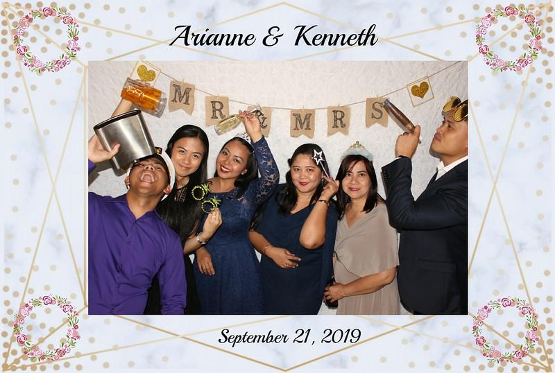 A&K Wedding (44).jpg