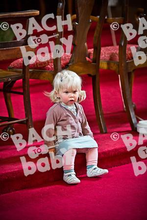 Bach to Baby 2017_Helen Cooper_Twickenham_2017-07-14-50.jpg