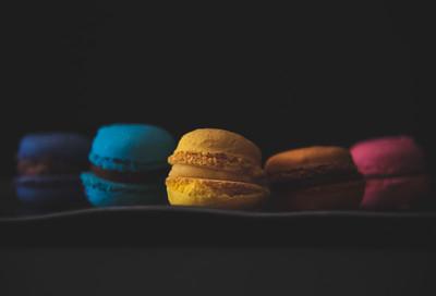 Patisserie Manon Bakery