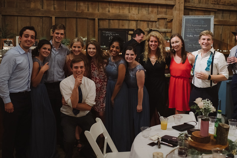 2018-megan-steffan-wedding-723.jpg