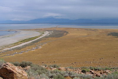 Utah - 2008
