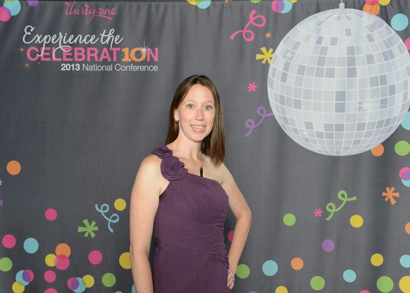 NC '13 Awards - A2 - II-628_67493.jpg