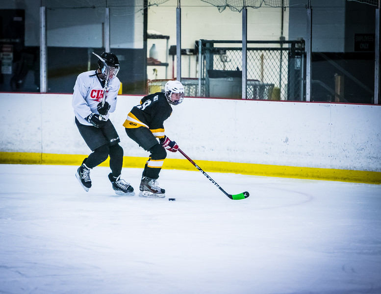 Bruins2-163.jpg