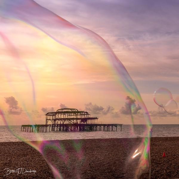 Brighton-5922-1.jpg