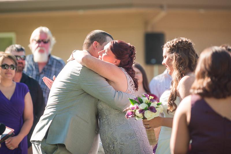 Wedding Ceremony-62.jpg